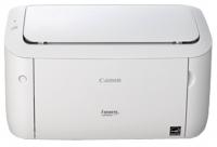 Монохромный лазерный принтер Canon i-SENSYS LBP6030w