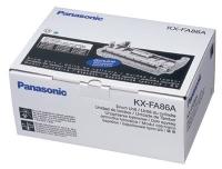 Драм-картридж оригинальный Panasonic KX-FA86A, ресурс 10 000 стр.