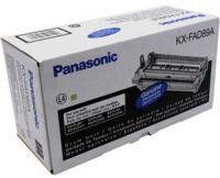 Драм-картридж оригинальный Panasonic KX-FA89A, ресурс 10 000 стр.