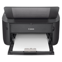 Монохромный лазерный принтер Canon i-SENSYS LBP6030B