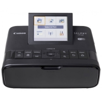 Сублимационный принтер Canon Selphy CP1300