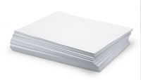 Xerox A3 80g/m, 500 лист.