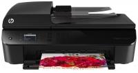 МФУ HP Deskjet Ink Advantage 4645