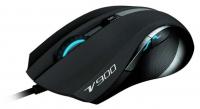 Мышь оптическая Rapoo V900 игровая