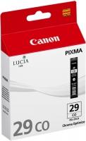 Картридж оригинальный оптимизатор цветности (choma optimize) Canon PGI-29CO, емкость 36 мл.