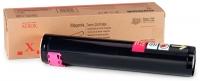 Картридж оригинальный пурпурный (magenta) Xerox 109R00654 (Phaser 7750), ресурс 22 000 стр.