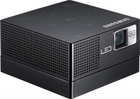 Мультимедиа-проектор Samsung SP-H03