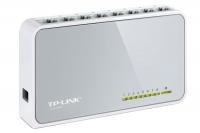 Коммутатор TP-Link TL-SF1008D