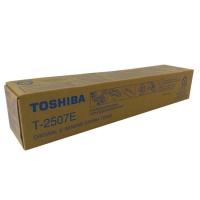 Картридж оригинальный Toshiba T-2507E, ресурс 12 000 стр.