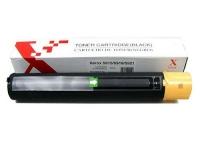 Xerox 006R01020  ( 5915/5921 )